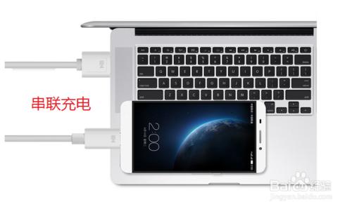 如何正确认识USB Type-C 接口