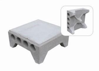 如何选择隔热砖?
