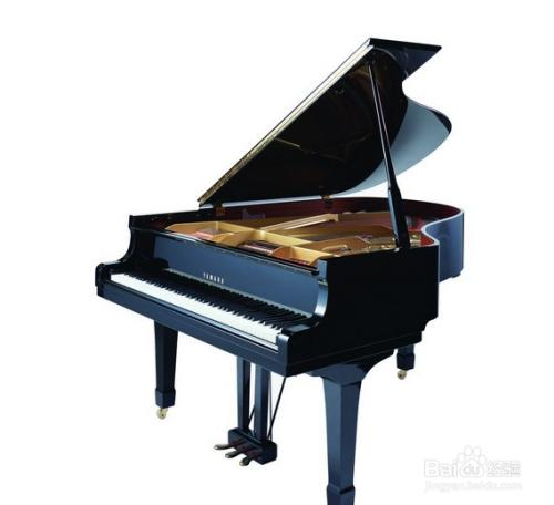 成人想学钢琴,到底难不难?