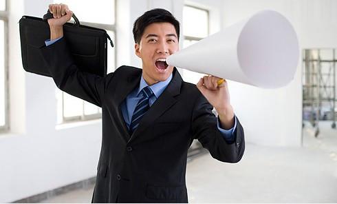 职场达人告诉你职业规划五要点