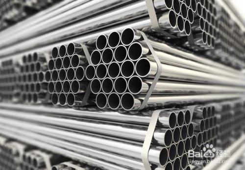 鋼材銷售如何尋找客戶源