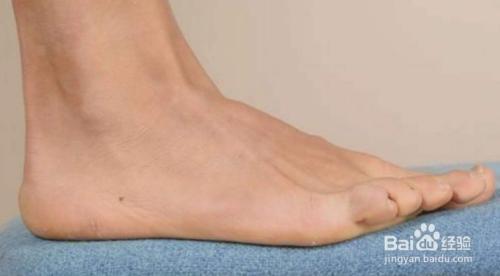 去体内湿热的方法_手脚出汗的治疗方法-百度经验