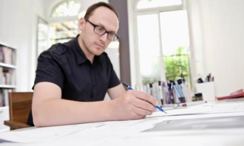 设计师如何做好自己的职业生涯规划?