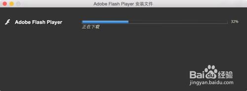 d788d43f8794a4c2f1dc90980df41bd5ac6e3981 苹果Flash已过期 ,苹果电脑Flash过期怎么办