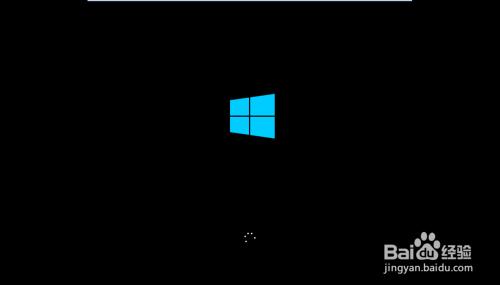 如何安装正版Windows10,小编告诉你正版Windows10的安装方法