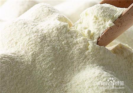1段奶粉吃到几个月该换二段