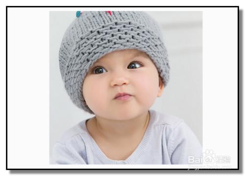 孩子用粤语怎么说?婴儿用粤语怎样说?