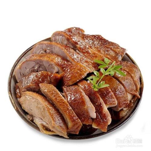 陆良6大特色美食 值得你尝一尝