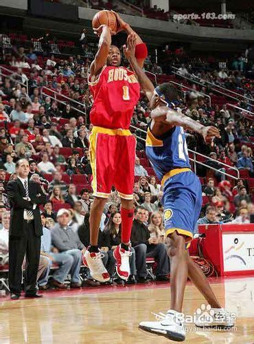 篮球急停跳投_篮球急停跳投技巧攻略-百度经验