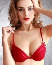 如何丰胸之真人示范乳房坚挺饱满按摩手法