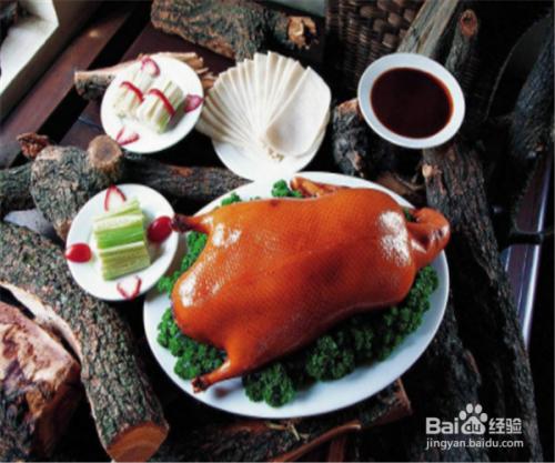 北京小吃有哪些最出名