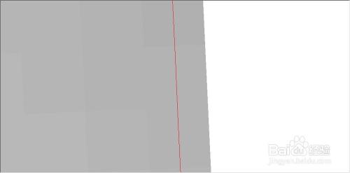 如何在ArcGIS中生成栅格数据的矢量范围