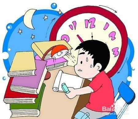 高考前要做哪些准备?