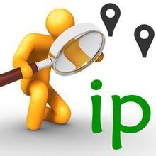 怎么设置电脑的固定IP地址?