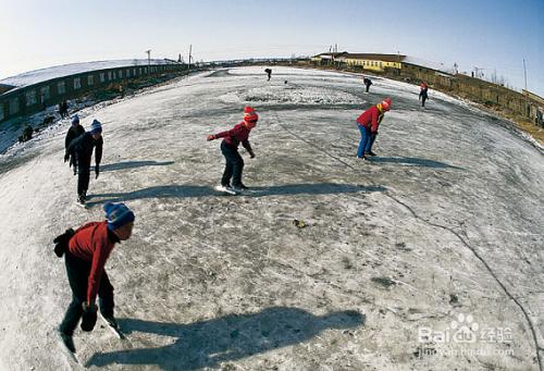 冬天运动需要注意什么 冬天健身注意事项