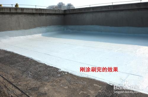 屋面防水材料种类_屋面防水材料价格