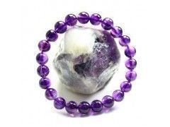 紫黄晶的功效与作用_紫水晶的作用和功效-百度经验