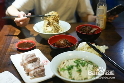 重阳节该吃什么_重阳节吃什么-百度经验