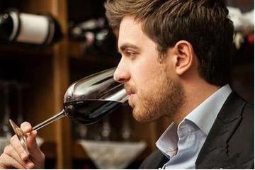 參加紅酒品鑒會有哪些注意事項?