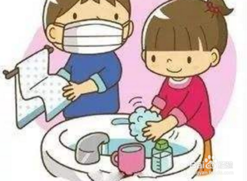 预防新型冠状病毒,家里如何消毒更有效?