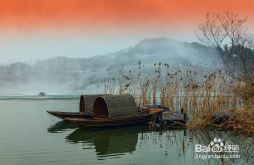 无锡灵山拈花湾一日旅游攻略