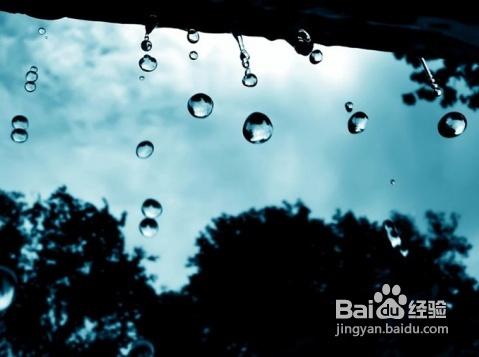 搬家時遇到下雨怎么辦