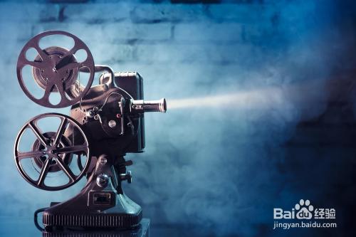 企业宣传片视频制作需要多少钱?
