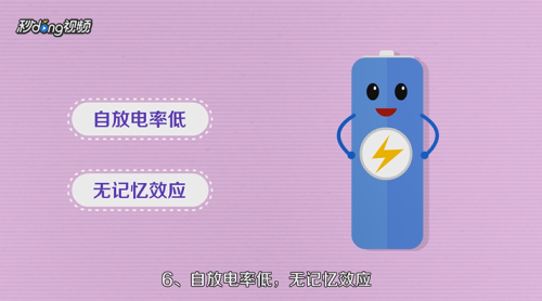加速折旧法的优缺点_锂电池优缺点有哪些-百度经验