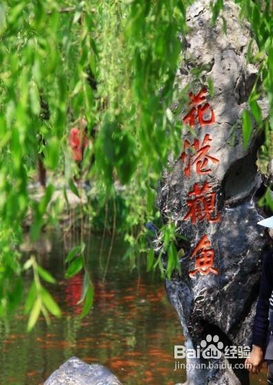 西湖十景<a href=http://www.huaxiacaixun.com/Trave/ target=_blank class=infotextkey>旅游</a>攻略