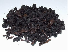 怎样辨别真正的炭焙铁观音茶