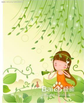 """所谓""""春捂秋冻"""",春天怎么捂最健康"""