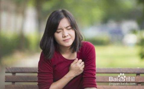 女性想要乳房健康应该怎么做?
