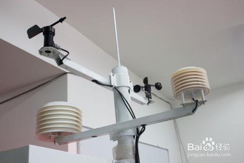 如何安装扬尘监测仪(扬尘在线监测系统)?