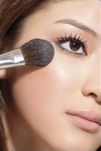 化眼妆的步骤
