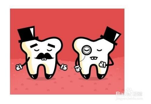 作者剛剛拔完智齒之前真是痛的要命俗話說牙痛不是病痛起來要人命.