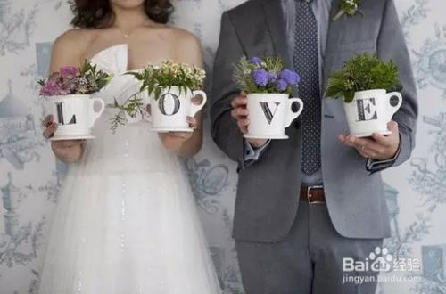 怎么经营好自己的婚姻