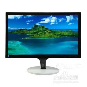 电脑屏幕反光怎么处理?