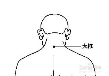 如何用艾灸来改善颈椎问题