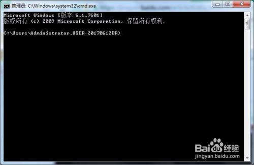 怎么把腾讯视频的qlv格式转换为mp4格式?