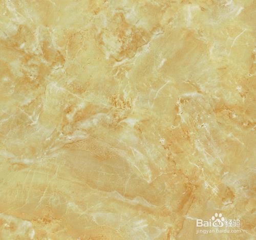 装修经验之釉面砖和玻化砖的区别