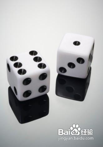 最新扑克扎金花技巧攻略