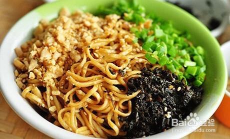 宜宾美食——吃货注册新宝5世界