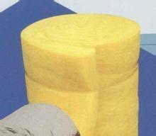 玻璃棉和岩棉板的区别是什么?