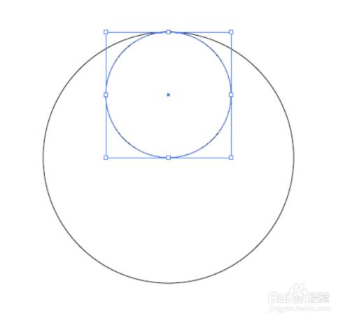各种阴形状图-i制作阴阳太极图形