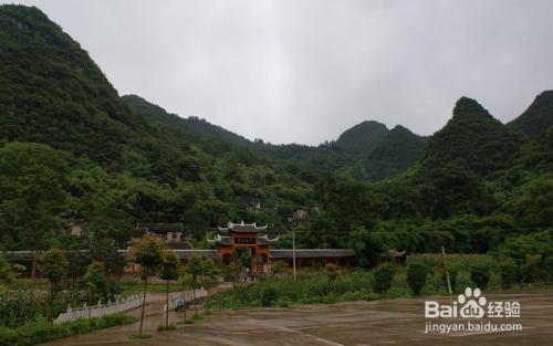 惠水县多少人口_惠水县地图