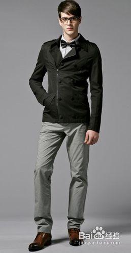 男士风衣短款_男士长款过膝风衣外套