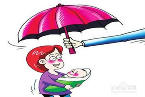 2014年国家规定婚假_上海市职工病假规定