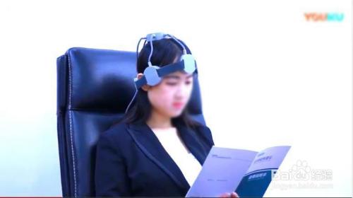 择思达斯经颅磁治疗仪使用方法