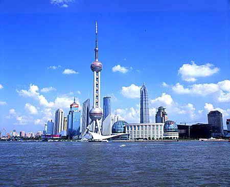 上海人均_上海迪士尼图片