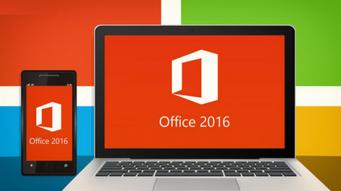 msdn我告诉你_下载Microsoft Office 2016-百度经验